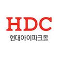 HDC아이파크몰