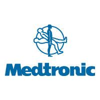 메드트로닉코리아