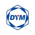 디와이엠솔루션 logo