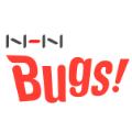 엔에이치엔벅스 logo