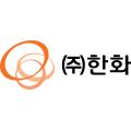 한화 logo