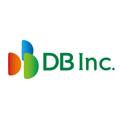 DB INC