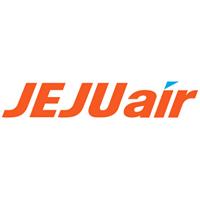 제주항공 logo
