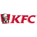 KFC코리아
