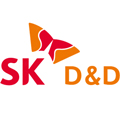 SK D&D