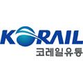 코레일유통 logo