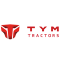 동양물산기업 logo