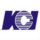 한국컴퓨터지주