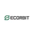 TSK코퍼레이션