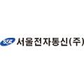 서울전자통신