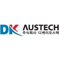 디케이오스텍 logo