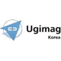 우지막코리아 logo