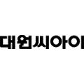 대원씨아이 logo