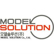 모델솔루션