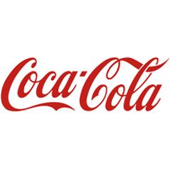 코카콜라음료