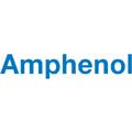 암페놀커머셜인터커넥트코리아