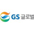 지에스글로벌 logo