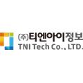 티엔아이정보