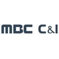 MBC C&I