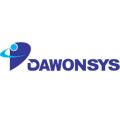 다원시스 logo
