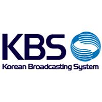 한국방송공사