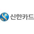 신한카드 logo