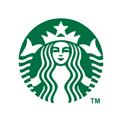 스타벅스커피코리아 logo