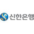 신한은행 logo