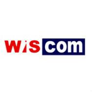 WISCOM