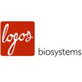 (주)로고스바이오시스템스 logo