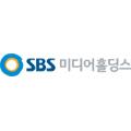 SBS미디어홀딩스