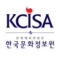 한국문화정보원