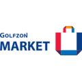 골프존유통 logo
