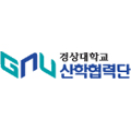경상대학교산학협력단