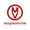 매그넘빈트 logo