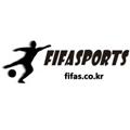 피파스포츠
