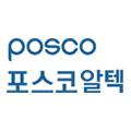 포스코알텍