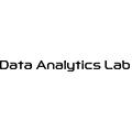 데이터애널리틱스랩