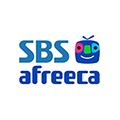 SBS아프리카티비