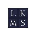 LKMS리미티드