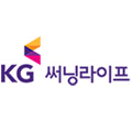 KG써닝라이프