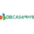DB CAS손해사정