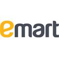 이마트 logo