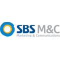 SBS M&C