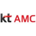 KT AMC