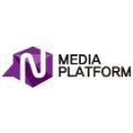 엔미디어플랫폼