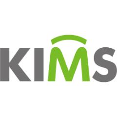 재료연구소 logo
