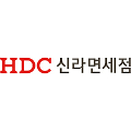 HDC신라면세점