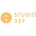 스튜디오329