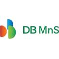 DB MnS